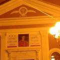 chiesa madre 3