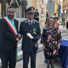 Mauro Pedone JPG