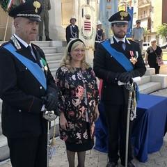 Marcello Savastano JPG