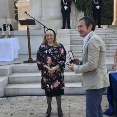 Michele Scardigno Ruggiero Scardigno JPG