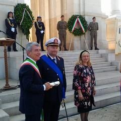 Savino Filannino JPG