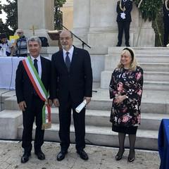 Domenico Sforza JPG