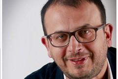 Elezioni provinciali, 2624 voti per il sindaco di Spinazzola