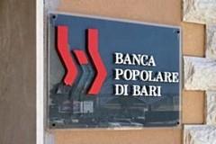 Presentata in Camera di Commercio proposta di legge salva azionisti della Banca Popolare di Bari