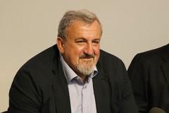Questa mattina il Presidente della Regione Puglia Michele Emiliano a Spinazzola
