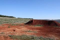 """""""Grand Canyon delle Murge"""": un seminario a Spinazzola per il rilancio delle cave di bouxite"""