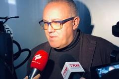 Presentato a Bari il movimento Senso Civico per la Puglia: ne far parte il notaio Sabino Zinni