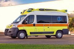 Agenzia emergenza-urgenza: piovono critiche