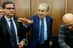 Antonio De Luce nuovo presidente del Tribunale di Trani