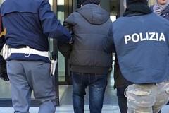 """No al """"Decreto sicurezza"""", nella Bat nasce un coordinamento per i diritti umani"""