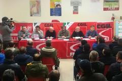 Rinnovo ccnl lavoratori agricoli, interrotta trattativa: sciopero nazionale il 15 giugno