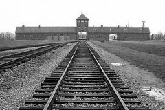Giorno della Memoria: l'orrore di Auschwitz in tempi moderni