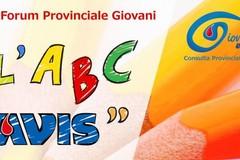 ABC Avis: ancora pochi giorni per le iscrizioni al III Forum Avis BAT