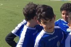 Giovani talenti crescono, da Spinazzola a Miami per la Copa Americana