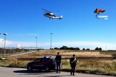 Controlli ad ampio raggio  dei Carabinieri, un arresto