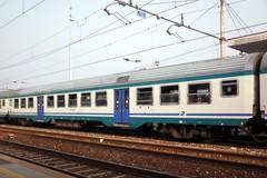 Trasporto locale, Di Bari: «Potenziare la linea Barletta-Canosa-Minervino-Spinazzola»