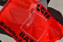 Cgil Bat, nei giorni scorsi si sono celebrati tutti i congressi provinciali