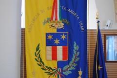Nuovo colpo di scena per le elezioni provinciali 2018, sei consiglieri di Barletta si asterranno