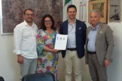 L'ambito Territoriale di Canosa di Puglia, Minervino Murge e Spinazzola approva il Piano Sociale di Zona 2018/2020