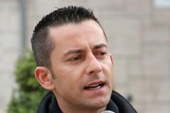 Una proposta di legge contro la coalizione delle liste civiche nelle elezioni amministrative