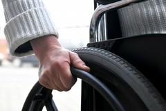 Anche nella Bat è caos per l'assistenza specialistica per disabili