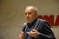 "Zinni (ESP): ""Al via il Pass Laureati 2018 per i giovani pugliesi"""