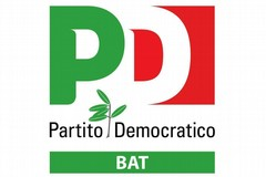 """Elezioni provinciali, Pd: """"Siamo basiti per quanto accaduto"""""""