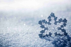 Intensa ondata di freddo, le precauzioni della Protezione Civile