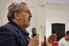 Il presidente Emiliano a Spinazzola: «Ambulanze gestiscono al meglio l'emergenza»