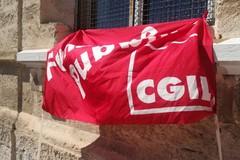 RSU nella Bat, l'analisi del voto della Fp Cgil: sindacato più rappresentativo