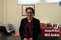Trasporti, M5S: «Basta viaggi della speranza»