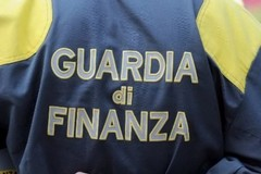 Nuova riorganizzazione della Guardia di Finanza, istituita nella Bat una nuova Compagnia
