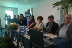 Scuola, il ministro Fedeli augura un buon anno agli studenti italiani