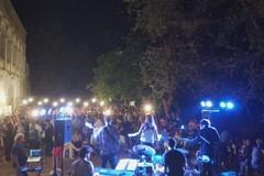 """Prende il via la Rassegna """"Fuori Festival"""", contenitore di cultura, musica e teatro che si svolgerà in alcune città della Bat"""