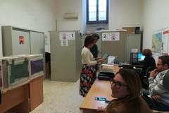 """Post voto alle provinciali della Bat, Di Feo: """"Giorgino senza maggioranza, si dimetta"""""""