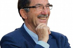 Bernardo Lodispoto nuovo presidente della provincia BAT