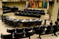 Diventa legge la proposta M5S per contrastare bullismo e cyberbullismo