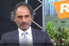 Responsabilità penale del medico: lectio magistralis del Presidente della IV Sezione penale della Cassazione, dr. Fumu