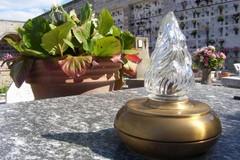 Canone lampade votive cimiteriali, dal 19 febbraio si può pagare