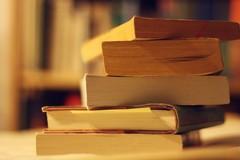 Disponibili i contributi per l'acquisto di libri scolastici