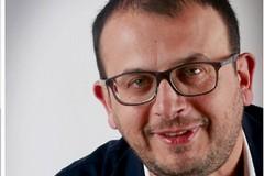 Focus su Spinazzola con il sindaco Michele Patruno
