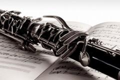 """""""I concerti dell'accademia"""", a Spinazzola due appuntamenti con la grande musica"""