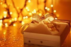 Con SpinazzolaViva un Natale di pace e gioia