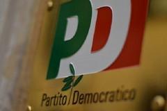 I segretari PD di Minervino e Spinazzola: «accorpati in collegi in cui non ci riconosciamo»