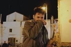 La storia di Pierluigi contro gli insulti omofobi, il racconto smuove la rete