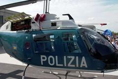 Assalti ai bancomat, nella banda pregiudicati di Spinazzola