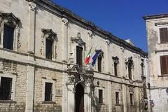 Fp Cgil Bat: eletta la Rsu nella Prefettura della Provincia di Barletta-Andria-Trani