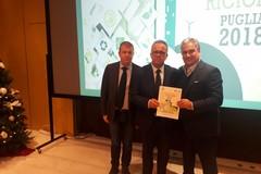 Comuni Ricicloni: nuovo riconoscimento per Spinazzola