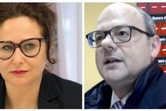 """Asl/Bt: """"Nessun spostamento della direzione amministrativa a Barletta"""""""
