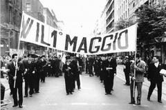Primo Maggio, festa del lavoro in ricordo di Di Vittorio: ecco il programma